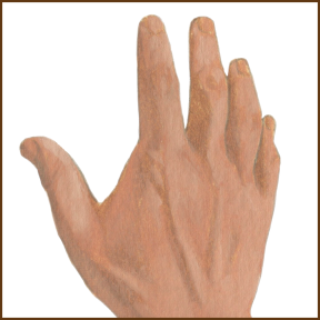 yood_hand_picture